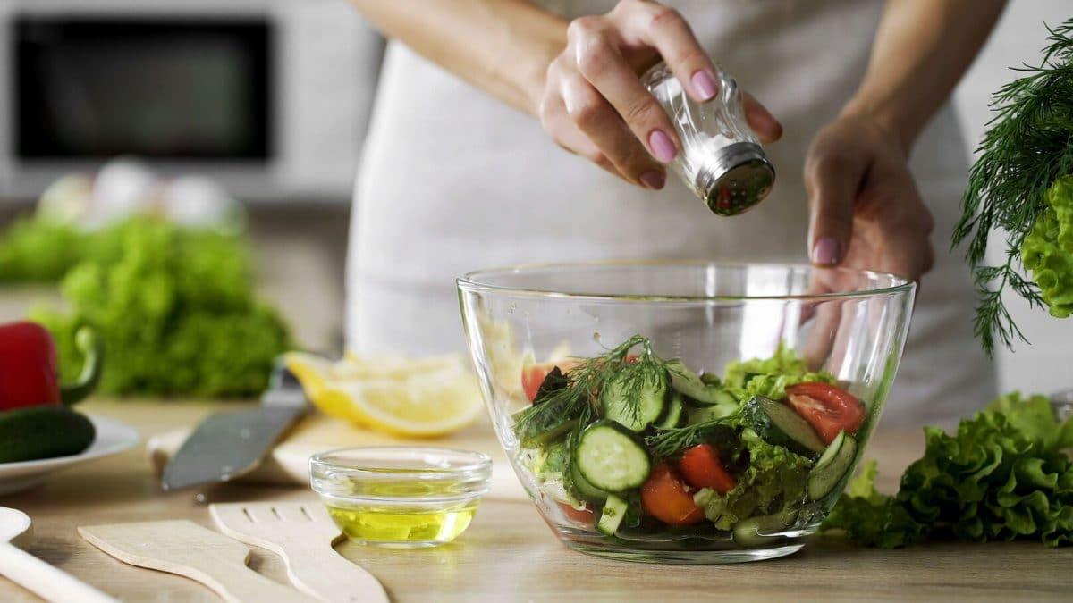 aliments-à-éviter-hypertension-alimentation-style-de-vie