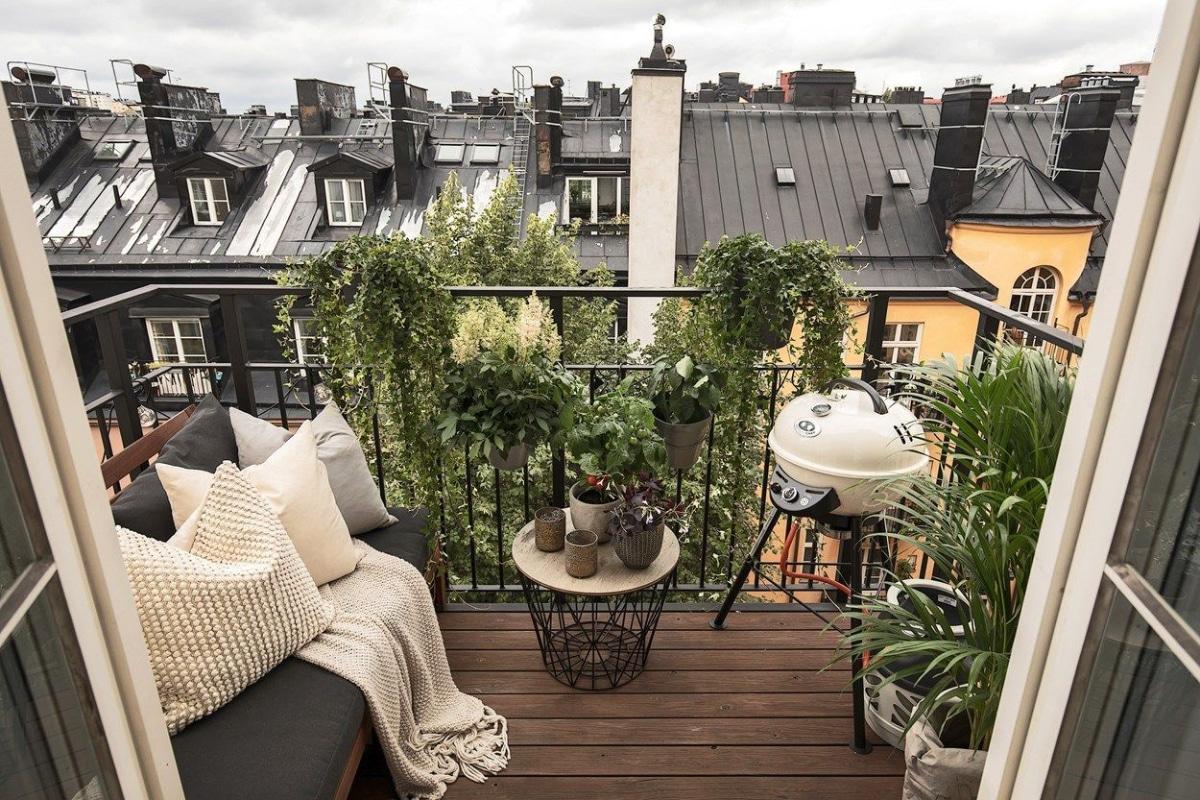 aménagement-balcon-automne