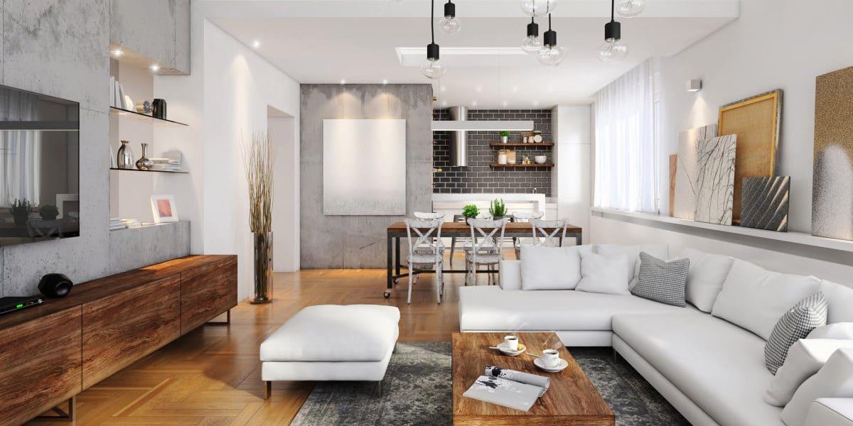 aménagement-décoration-intérieur-salon