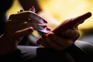 Arnaques par e-mails et par SMS : faites attention, votre vie est peut être en danger en ce moment !