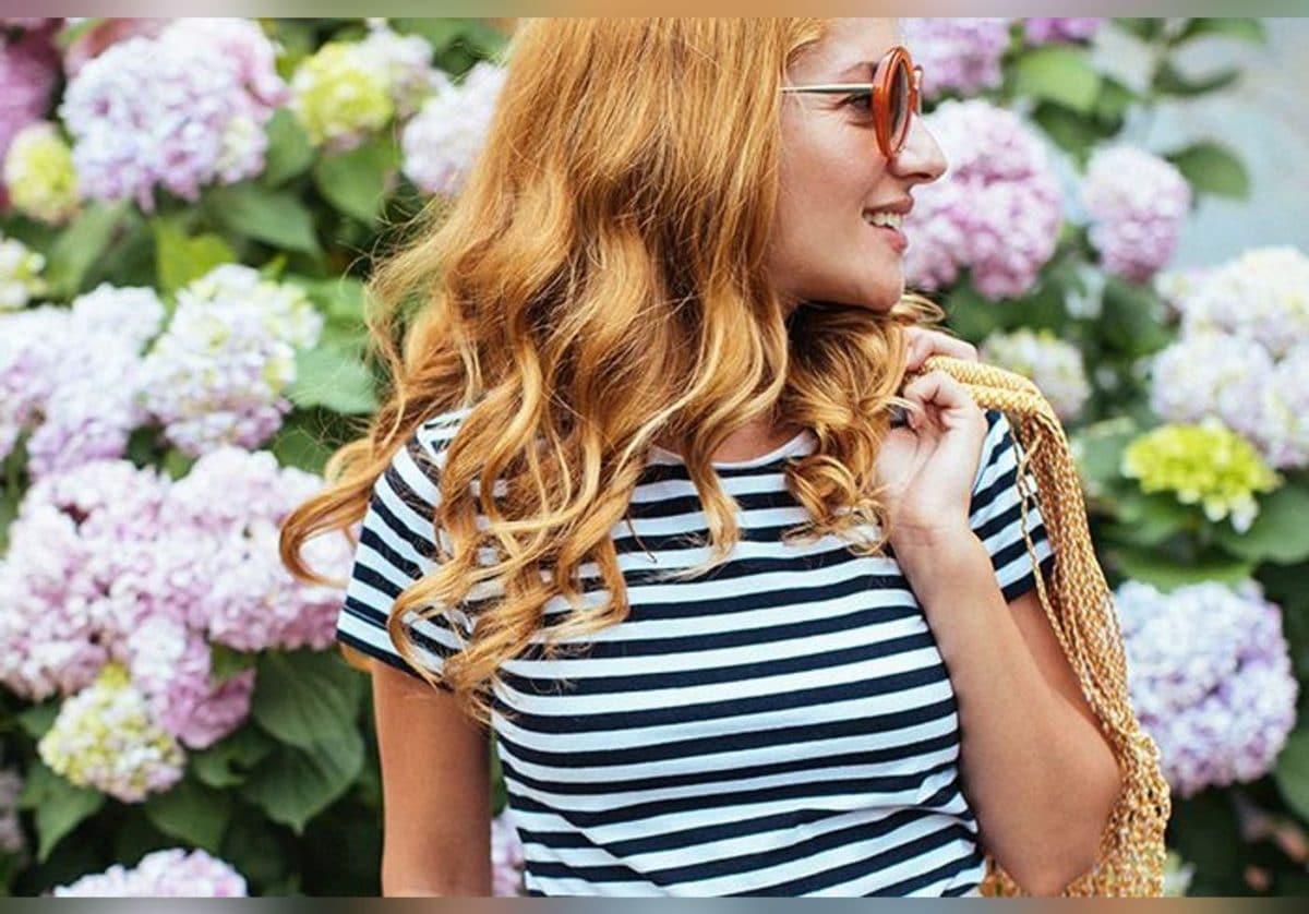 astuce-coloration-cheveux