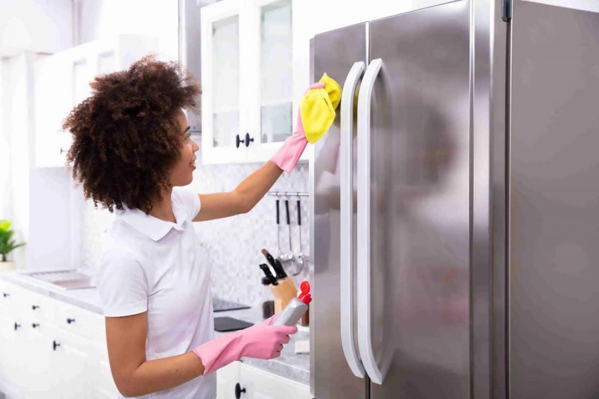 astuce-entretien-réfrigérateur