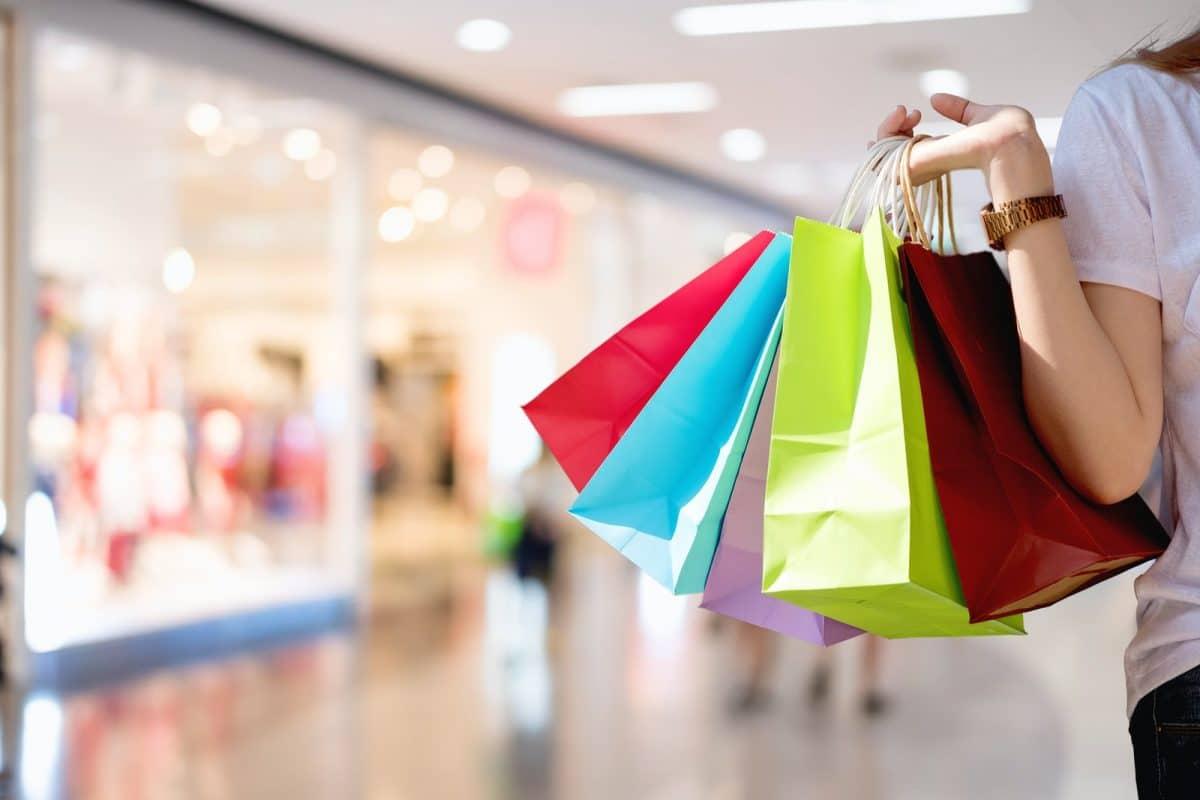 astuce-shopping