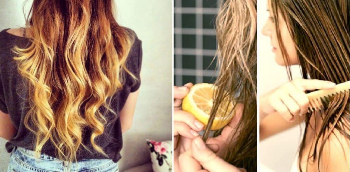 astuces-cheveux-femmes-chaleur