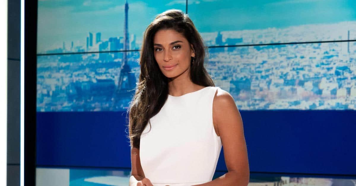 L'ancienne Miss Belgique Tatiana Silva donne les raisons de son avortement à l'occasion de la sortie de son livre!