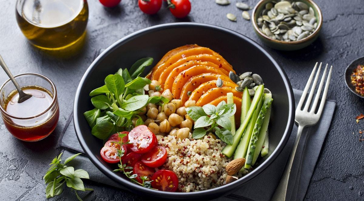 bien-manger-à-l-heure-perte-de-poids