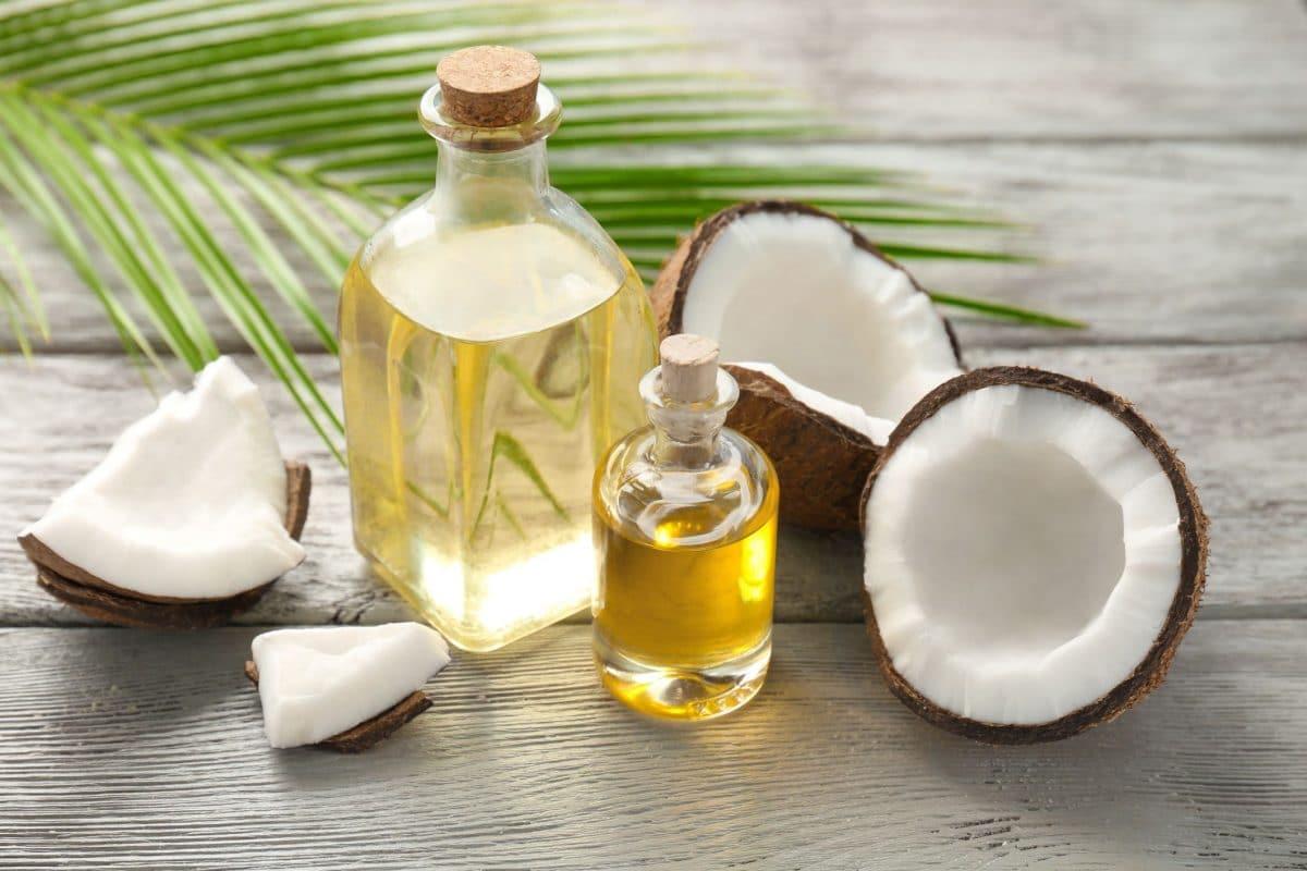 bienfaits-huile-de-coco