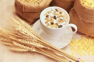 Découvrez les vertus médicinales cachées de l'avoine, cette céréale populaire qu'on connait en réalité peu!