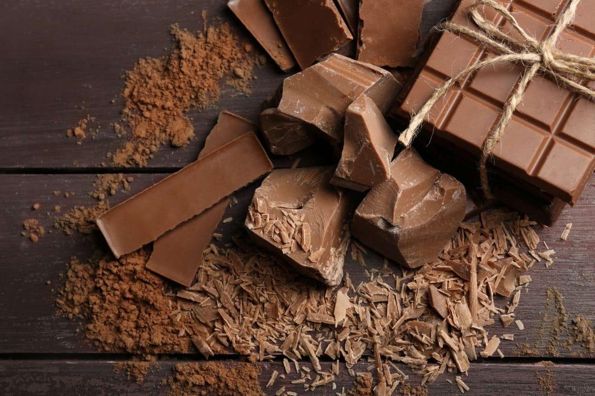 chocolat-bon-pour-sportif