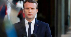 Santé mentale : Macron au chevet d'une psychiatrie en détresse!