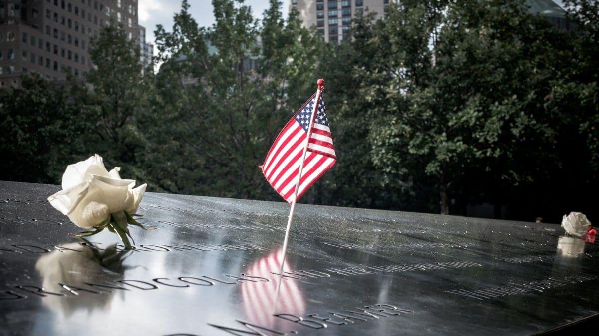 commémoration-11-septembre-la-france-n-oublie-pas