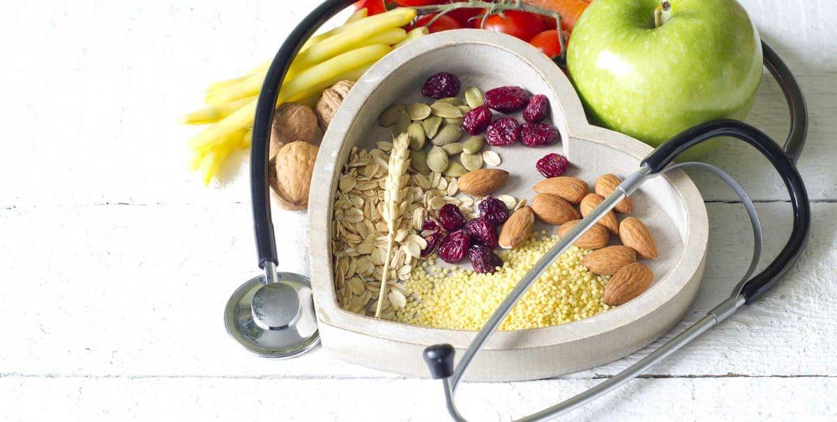 effet-alimentation-santé