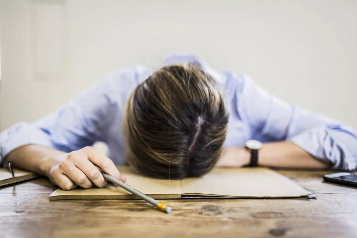 effets-fatigue-et-manque-de-sommeil