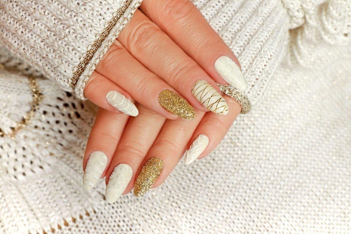 faux-ongles-astuces-beauté