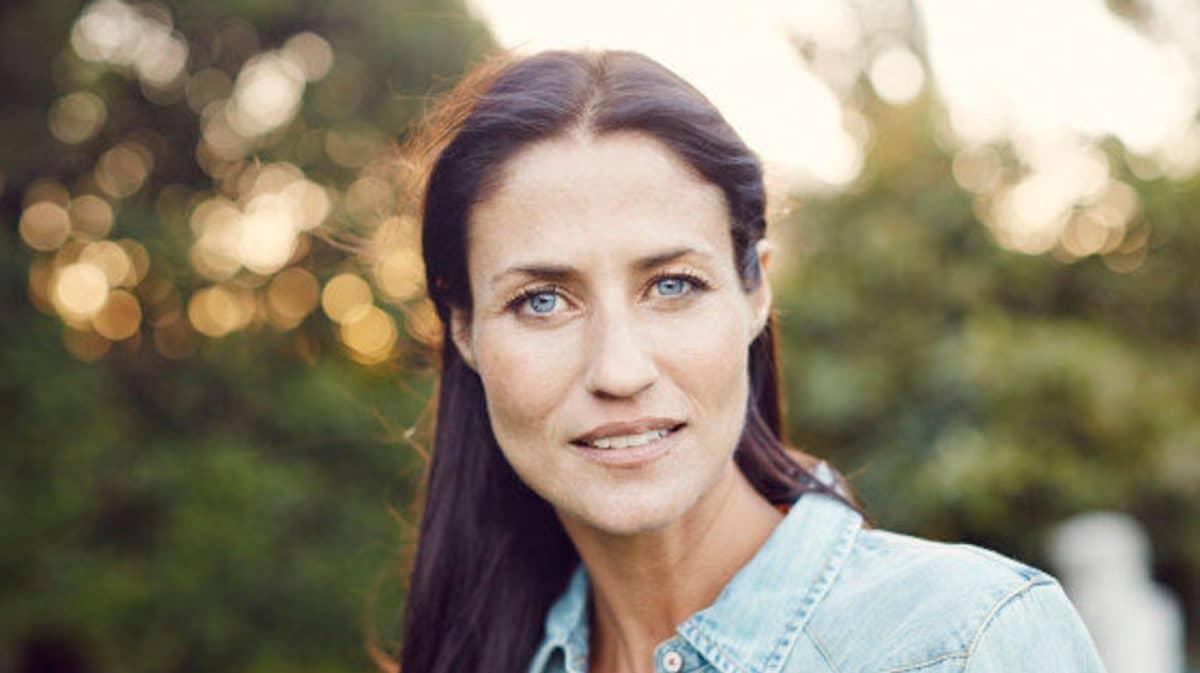 femme-40-ans-rester-belle