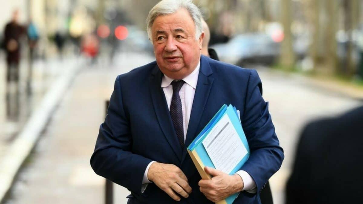 Gérard-Larcher-primaire-élection-présidentielle-2022