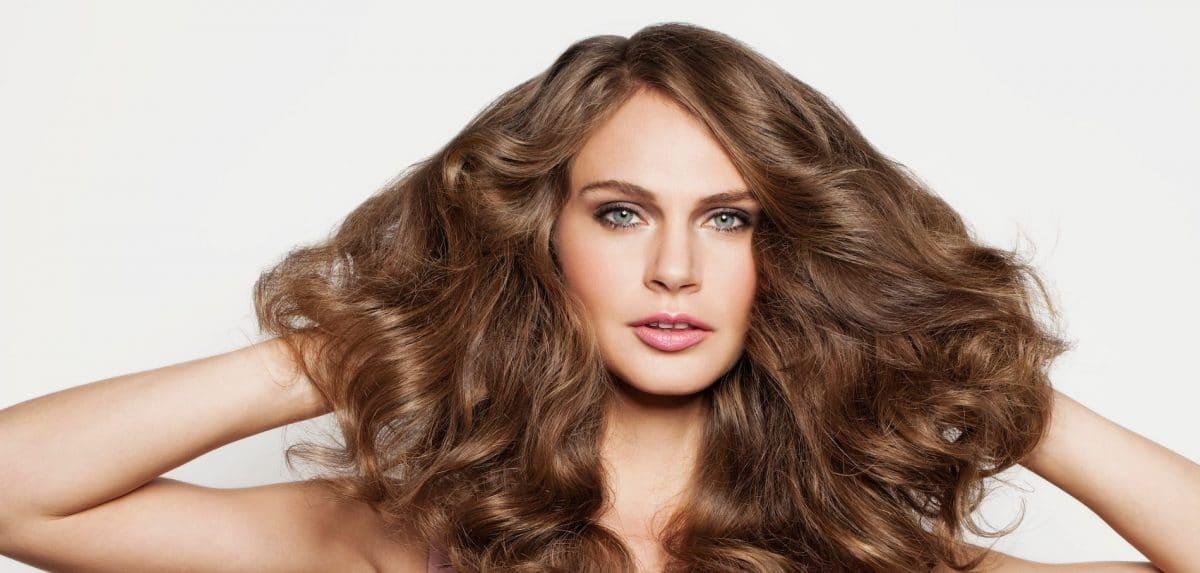 Astuce beauté : découvrez les bienfaits de l'huile de brocoli pour les cheveux, puissant allié beauté !