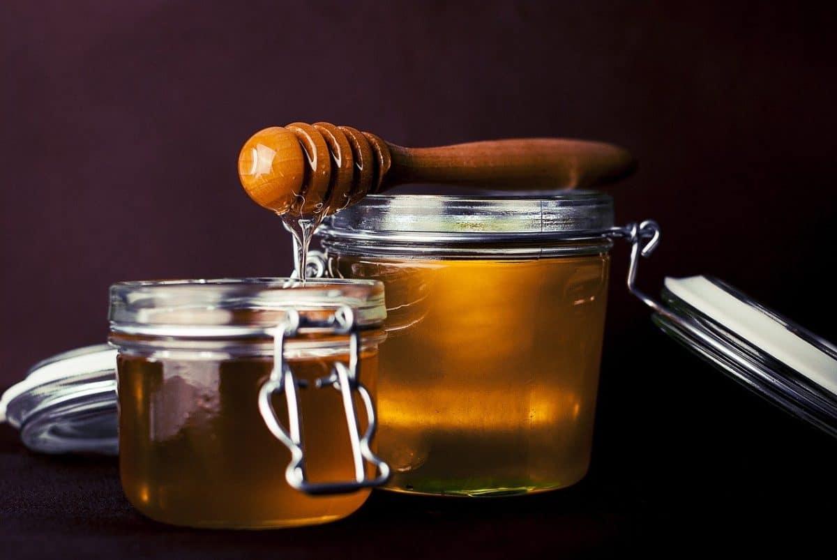 Voici les vertus incroyables du miel pour avoir une belle peau, rayonnante et douce!