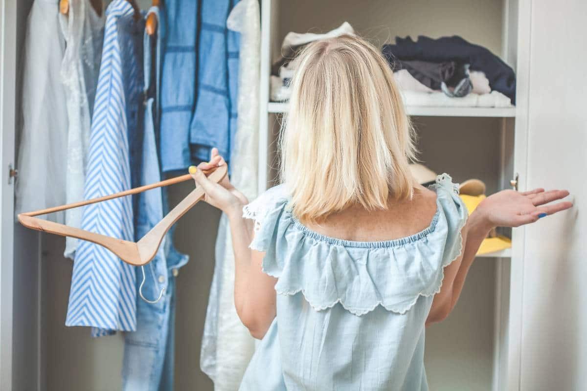 Astuce mode femme : voici les meilleurs sites où vous pouvez refaire votre garde-robe facilement!