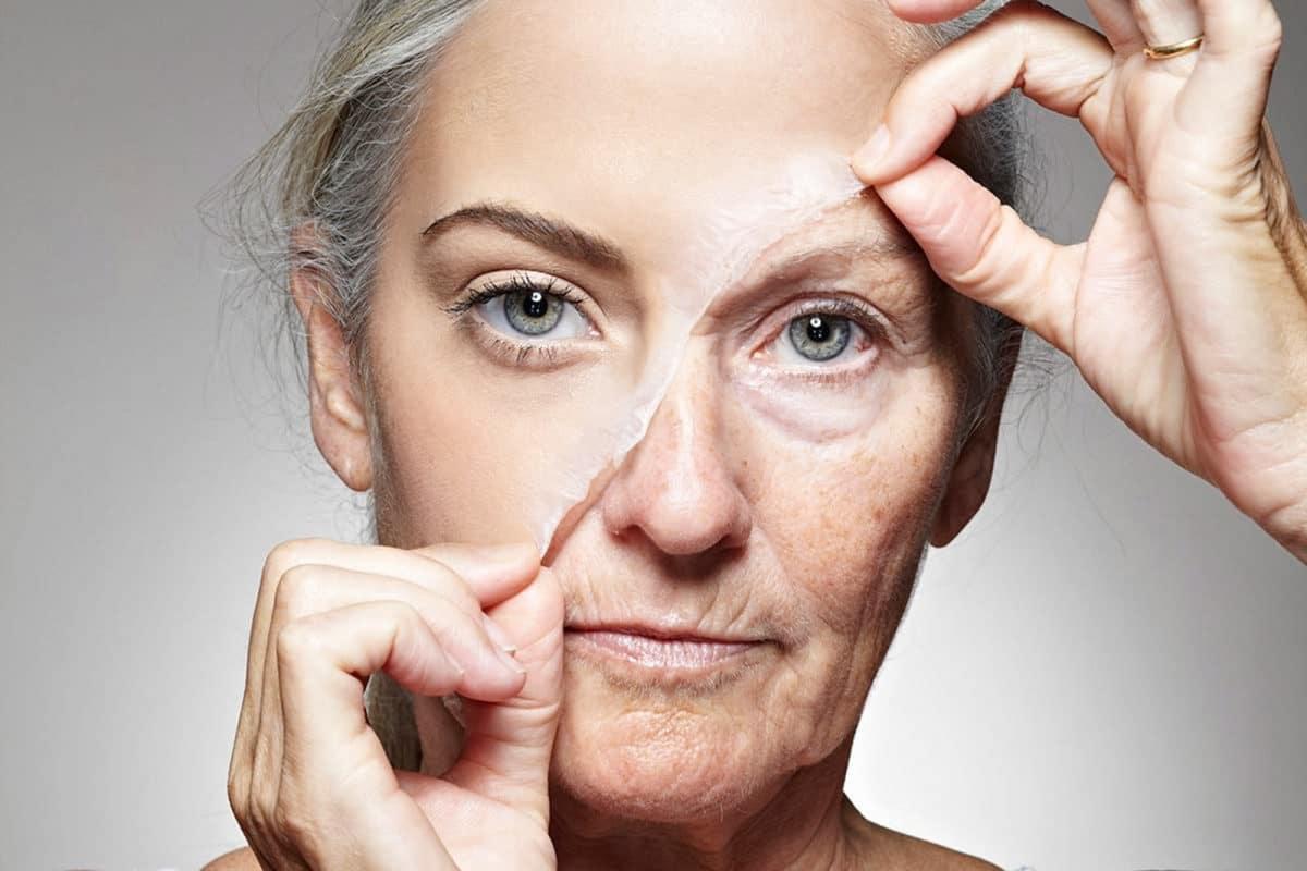 Astuce beauté : voici les habitudes qu'il faut avoir après 40 ans pour garder une peau belle et douce !