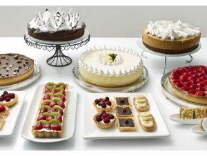 Découvrez ces emblématiques desserts français qui sont appréciés de tous !