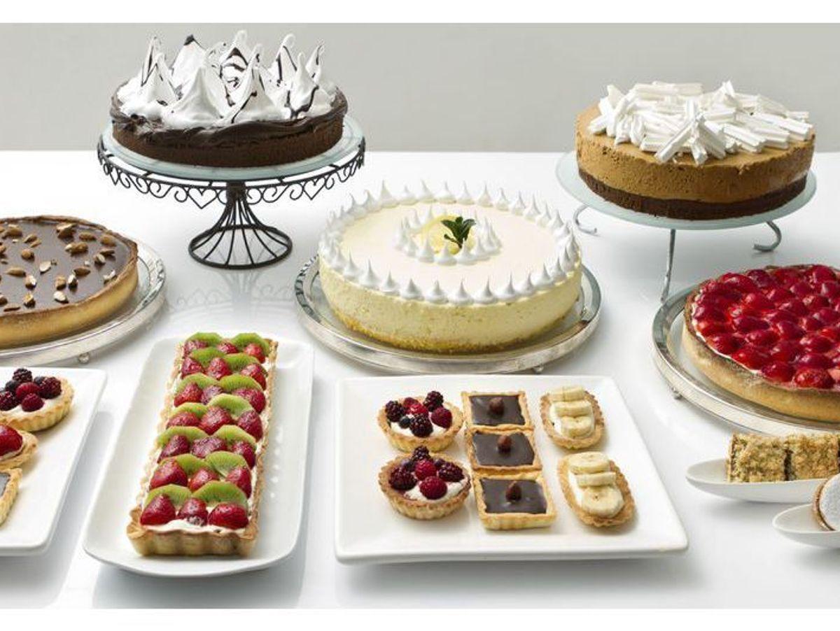 Les-10-desserts-preferes-des-Francais
