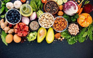 Alimentation et écologie : notre alimentation contribue-t-elle au réchauffement climatique?