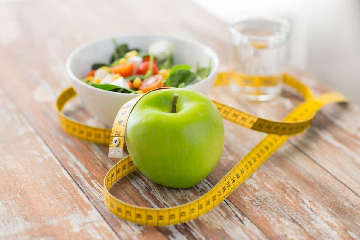 Perte de poids : découvrez ces idées reçues sur les calories qui vous aideront à perdre du poids!