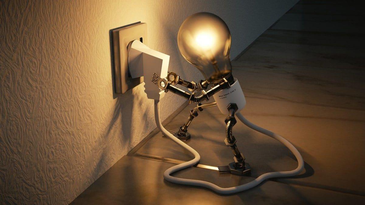 Consommation électrique: découvrez les meilleurs moyens d'alléger votre facture!