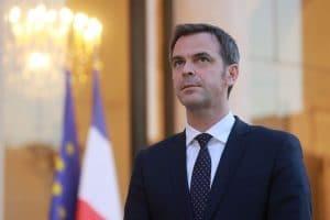 Covid 19 : le ministre de la Santé Olivier Véran confirme l'intention du gouvernement d'aller pas à pas vers l'allègement des restrictions sanitaires !