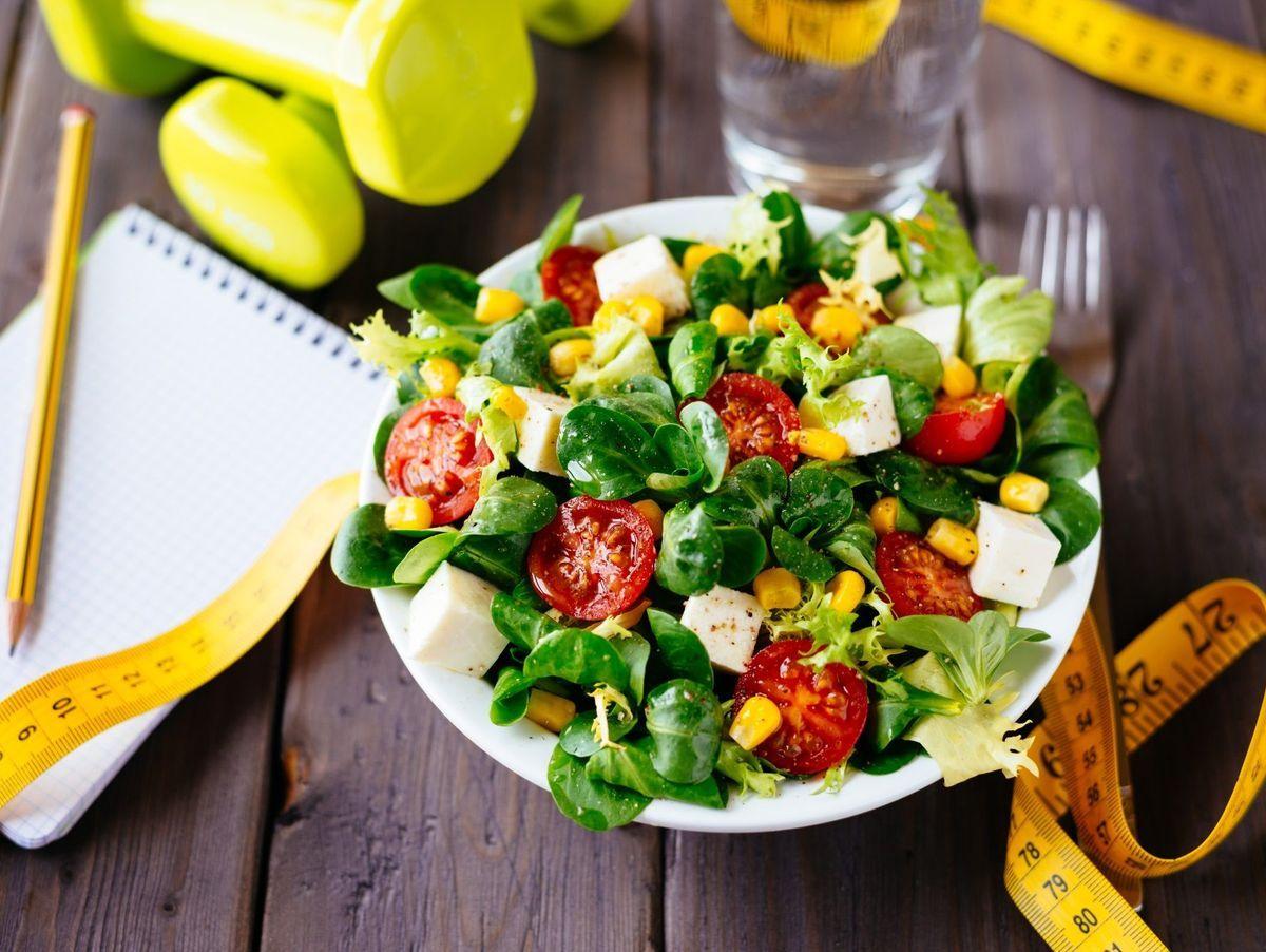 perdre-du-poids-manger-au-bon-moment