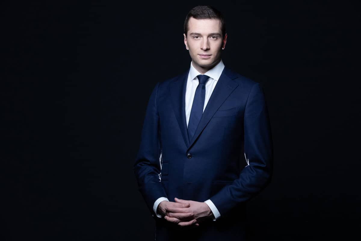 présidentielle-2022-jordan-bardella-eric-zemmour