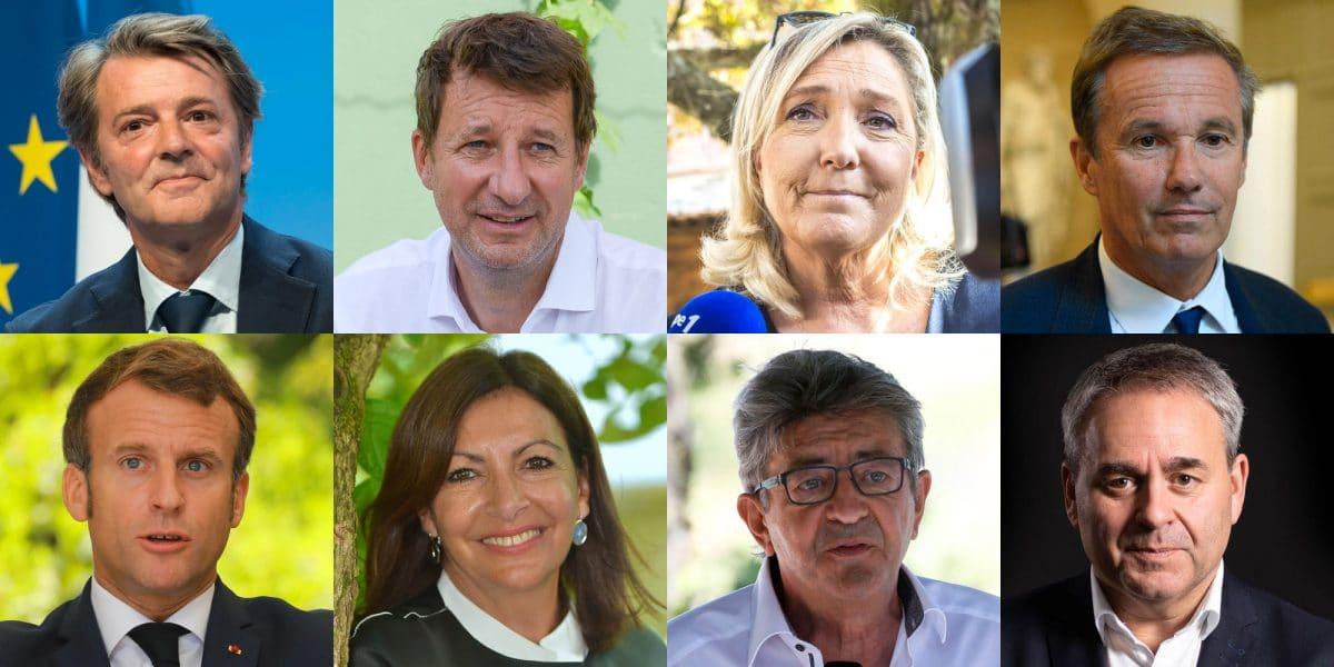 présidentielle-2022-les-candidats