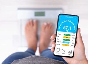 Astuce perte de poids : découvrez ces produits connectés qui faciliteront le processus !
