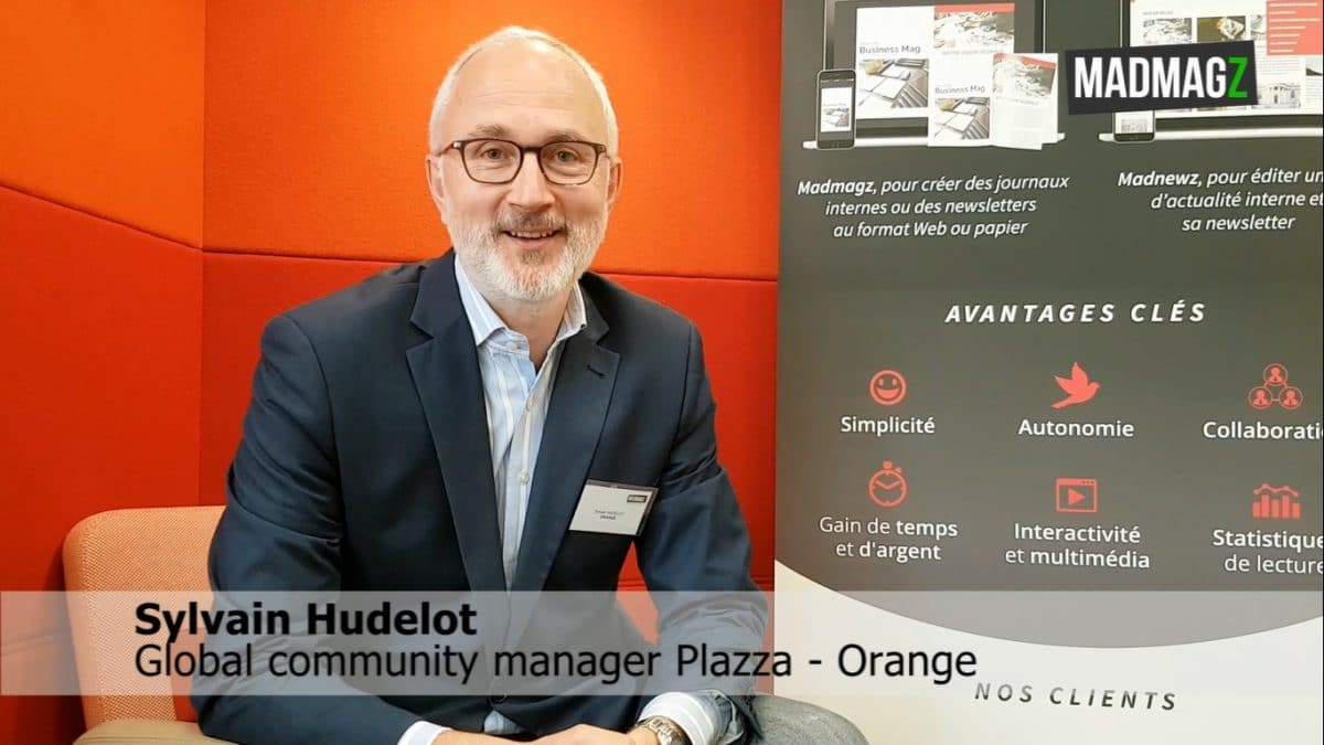 réseau--social-orange-plazza