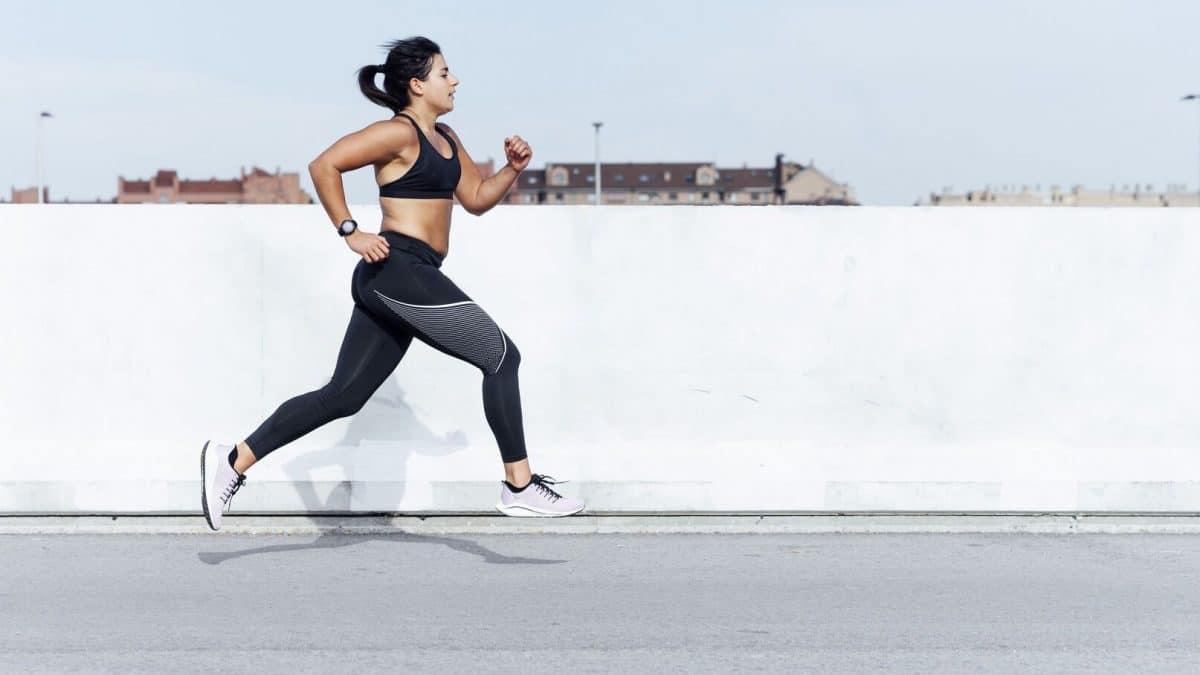 sport-perte-de-poids