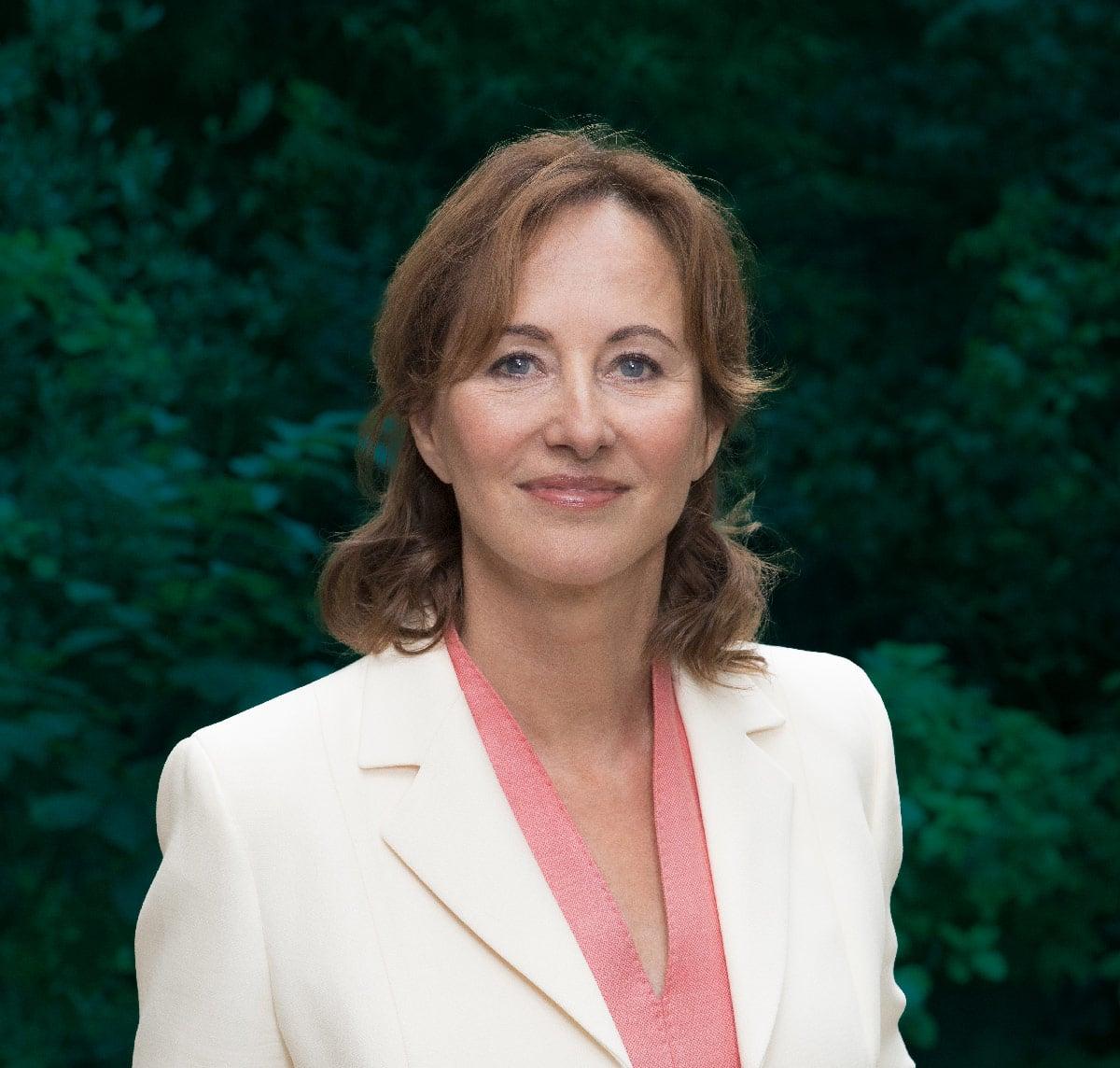Sénatoriales : Ségolène Royal enregistre une lourde défaite!