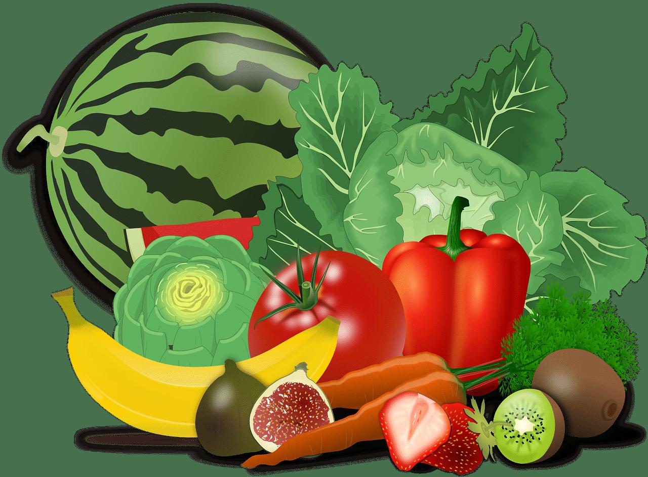 Alimentation saine: voici une liste des aliments que vous ne devez surtout pas manger crus!