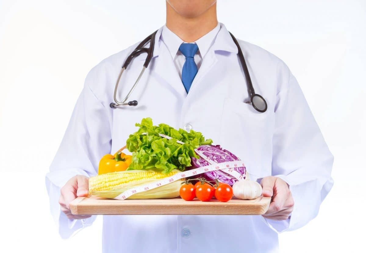 Alimentation et bien être: les informations disponibles sur internet ne sont pas toujours vraies!