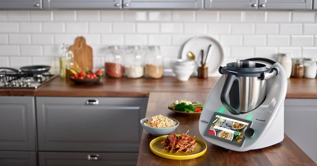 10-petits-appareils-pour-se-simplifier-la-vie-en-cuisine-dd03137e