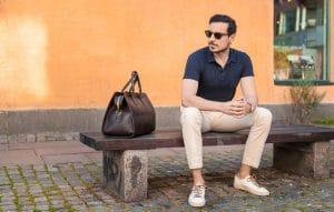 Comment assortir vos chaussures selon votre style?