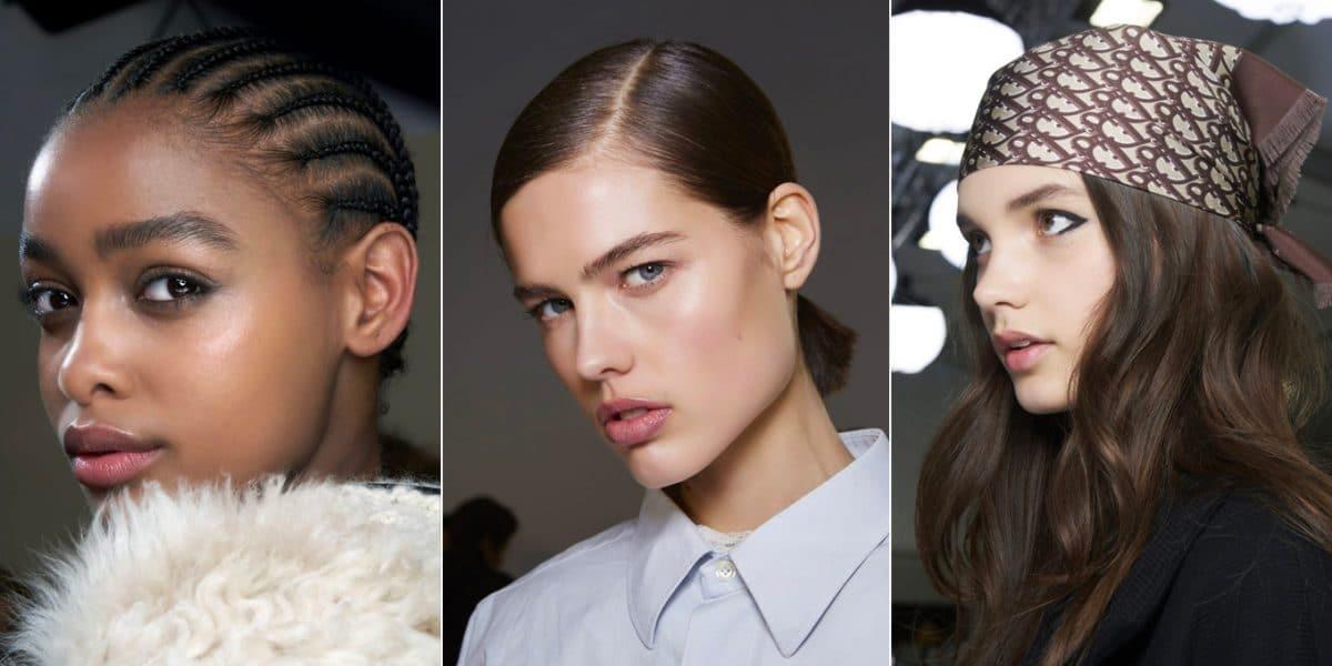 40-coiffures-tendances-automne-hiver-2020