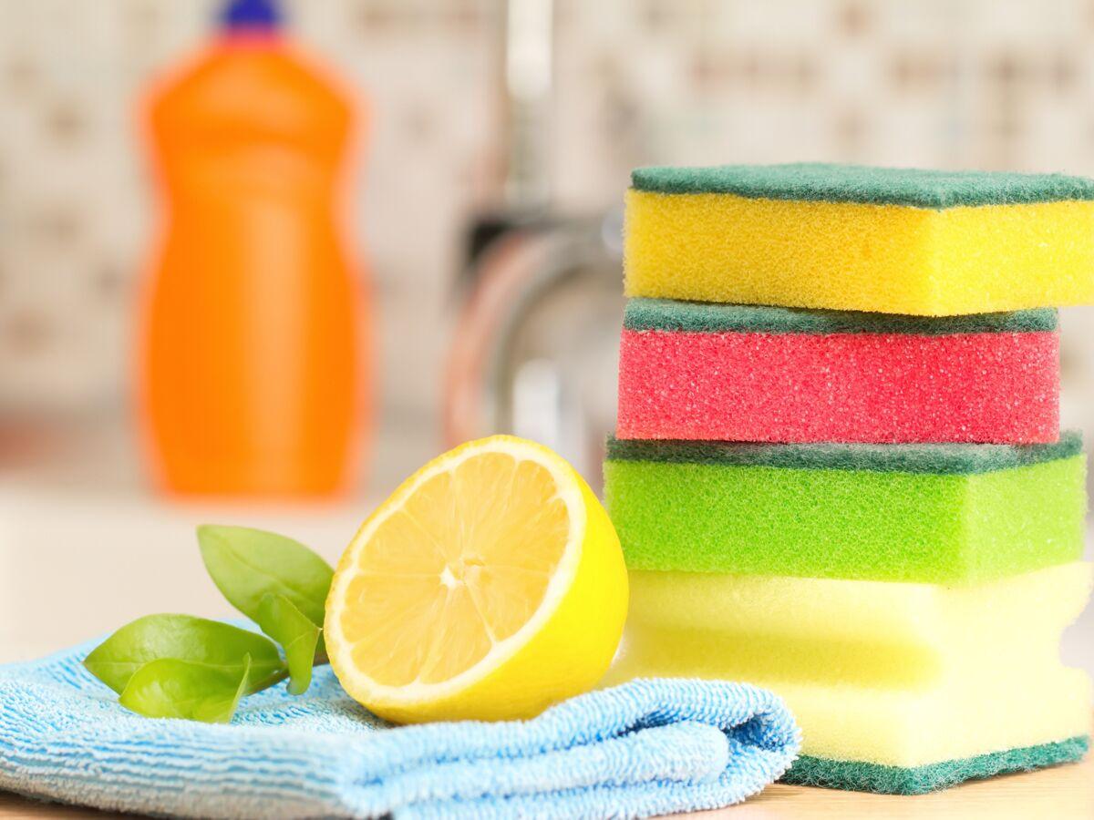 6-trucs-pour-bien-nettoyer-et-desinfecter-une-eponge