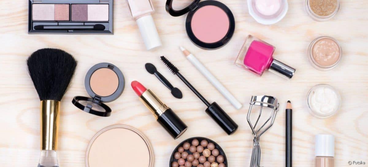 Astuce beauté : comment choisir ses produits de maquillage?