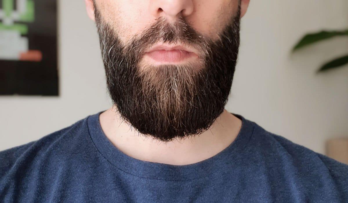 Astuces homme: comment avoir une barbe impeccable et belle?
