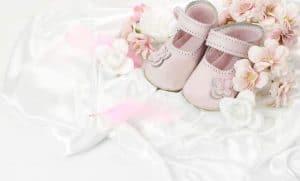 Nouvelle naissance : des cadeaux à donner au bébé et aux parents !