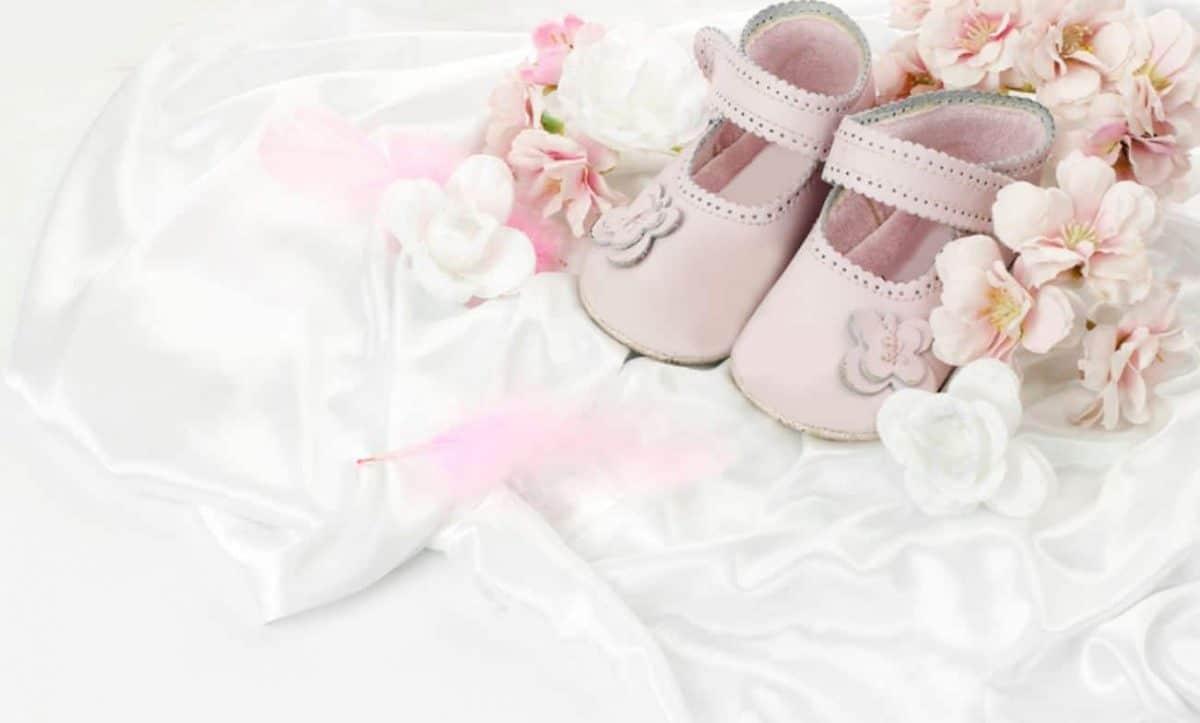 cadeaux à donner au bébé