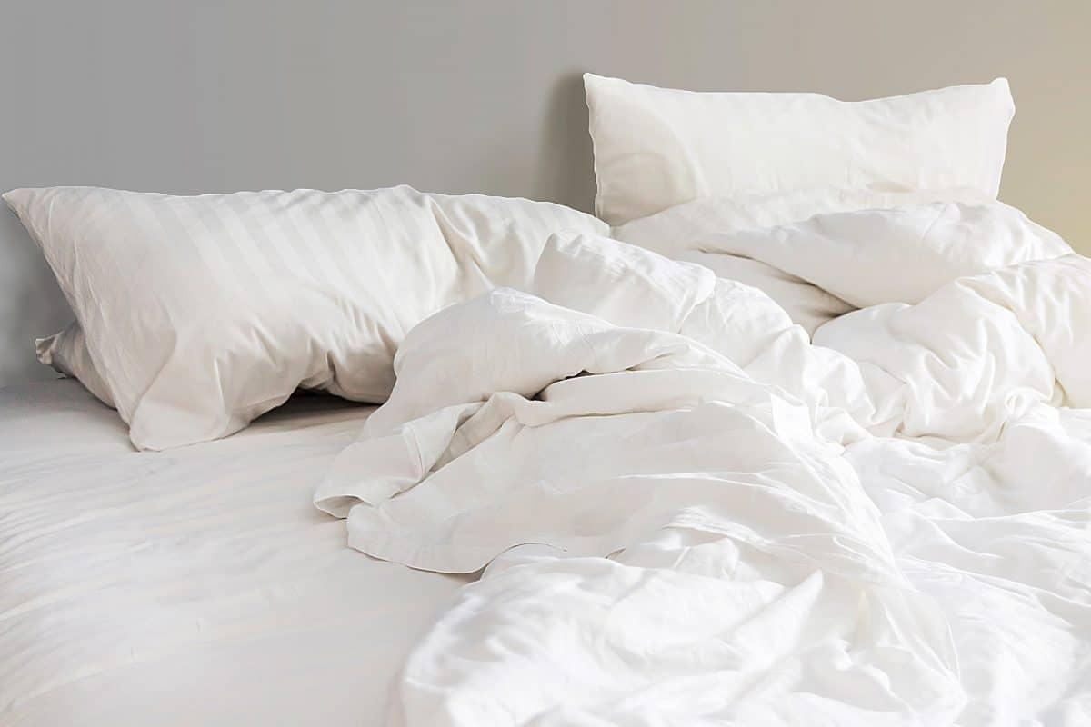 Comment-nettoyer-ses-oreillers