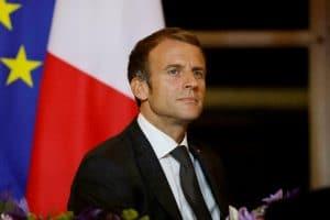 Présidentielle2022: le duel qui se présage entre Eric Zemmour et Emmanuel Macron aura-t-il lieu?