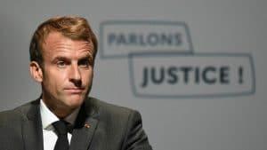 Aides et subventions en fin de mandat: le gouvernement veut-il atteindre le cœur des Français?